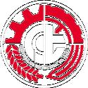 ICL-CIT